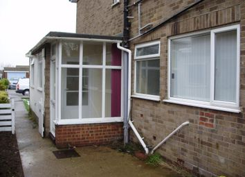 2 bed flat to let in Kite Farm