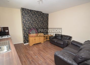 Thumbnail 2 bed terraced house to rent in Aivary Grove, Armley, Leeds