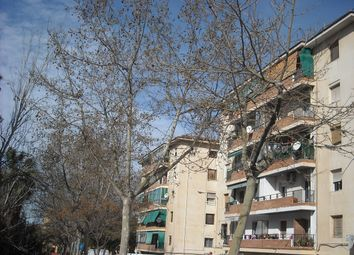 Thumbnail 3 bed apartment for sale in Calle Torremocha, Virgen Del Remedio, Alicante (City), Alicante, Valencia, Spain