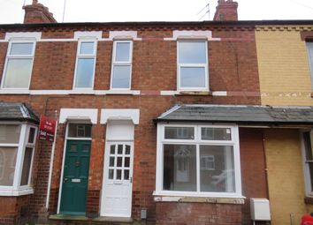 Thumbnail 5 bed property to rent in Bowden Road, Northampton