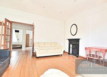 Thumbnail 2 bed flat to rent in Sandrock Road, Lewisham
