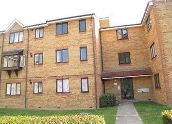 Thumbnail 1 bed property to rent in Redford Close, Feltham, Middlesex