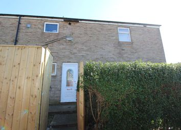3 bed terraced house to rent in Axminster Close, Bransholme, Hull HU7