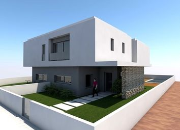 Thumbnail 3 bed villa for sale in Lourinha, Silver Coast, Portugal