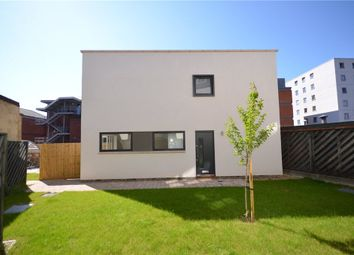 Thumbnail 2 bed detached house for sale in Keats Mews, 6 York Road, Maidenhead