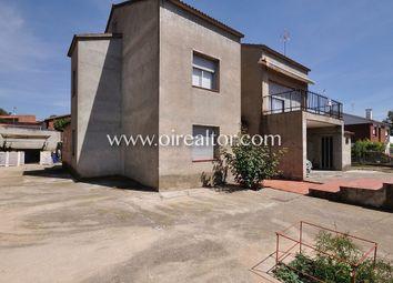 Thumbnail 4 bed property for sale in Carrer Esparraguera, 5, 08232 Viladecavalls, Barcelona, Spain