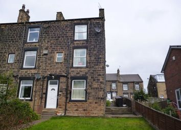 Thumbnail 2 bed property to rent in New Bank Street, Morley, Leeds