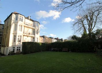 Thumbnail 1 bed flat for sale in Rosendale Road, London