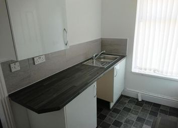 Thumbnail 1 bed flat to rent in Windsor Road, Walton Vale, Liverpool