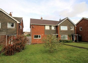 Thumbnail 3 bedroom semi-detached house to rent in Virginia Close, Chipping Sodbury, South Gloucesteshire