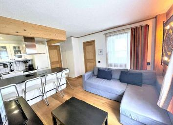 Thumbnail Apartment for sale in 73320 Tignes, France