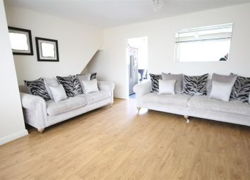 Thumbnail 3 bed property for sale in Sandy Lane, Old Swan, Liverpool