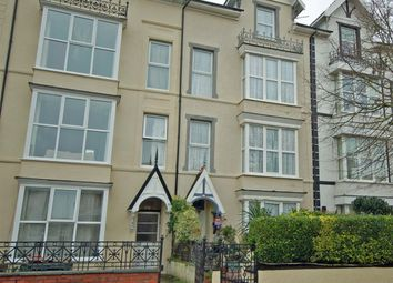 7 bed property for sale in Queens Road, Aberystwyth SY23