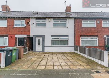 Thumbnail 4 bed terraced house for sale in Southport Road, Bootle