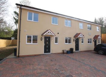 Thumbnail 3 bed property to rent in Olivia Court, 77 Semilong Road, Northampton