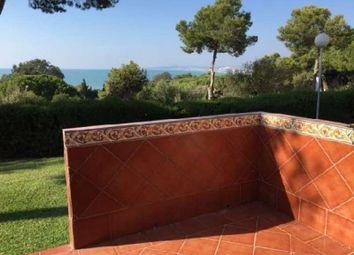 Thumbnail 1 bed apartment for sale in 29680 Estepona, Málaga, Spain