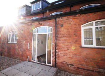 Thumbnail 1 bedroom flat for sale in Southcoates Lane, Hull