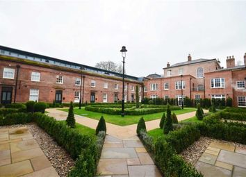 Thumbnail 4 bedroom town house to rent in Bloomesbury Avenue, St James Park, Didsbury, Manchester, Greater Manchester