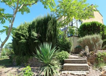 Thumbnail 2 bed villa for sale in Roquebrune-Sur-Argens, Var, 83520, France
