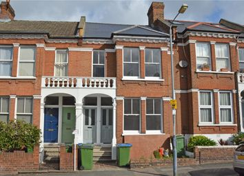 2 bed maisonette for sale in Eastcombe Avenue, Charlton, London SE7
