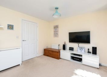 Thumbnail 2 bed semi-detached house for sale in Catterick Road, Bicester