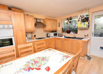 Thumbnail 3 bed property to rent in Kingfisher Way, Bournville, Birmingham