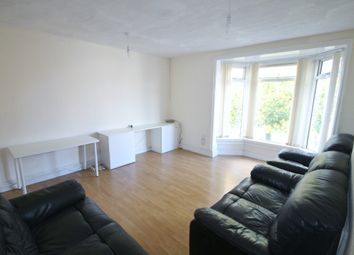 Thumbnail 1 bed flat to rent in Narborough Road, West End, Leicester
