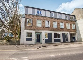 Thumbnail 1 bed flat for sale in Rhian Place, Hanham Road, Kingswood, Bristol