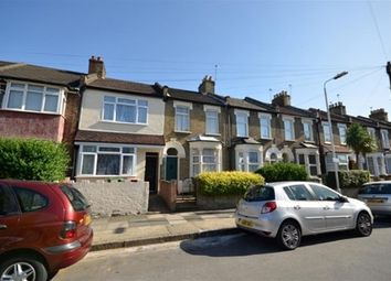 Thumbnail 2 bed property to rent in Olive Road, Plaistow, London