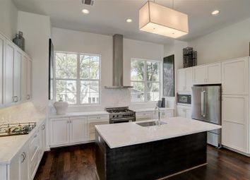 Thumbnail 3 bed property for sale in Houston, Texas, 77043, United States Of America