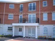 Thumbnail 2 bed flat to rent in 111 New Hampshire Court, Blacksmiths Row, Cypress Point, Lytham St Annes, Lancashire