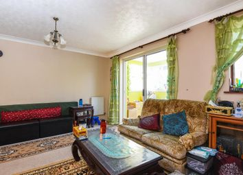 Thumbnail 4 bedroom detached house for sale in Maendu Terrace, Brecon