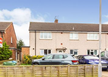 Thumbnail 3 bed flat for sale in Whaddon Chase, Aylesbury