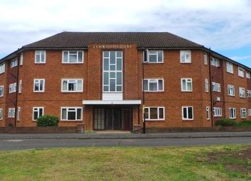 Thumbnail 1 bed flat for sale in Elmwood Court, Sutton Oak Road, Sutton Coldfield, West Midlands