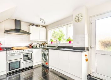 3 bed terraced house for sale in Lydgate Green, Southampton SO19
