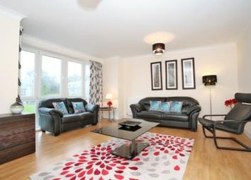 Thumbnail 4 bed terraced house to rent in Woodlands Terrace, Aberdeen