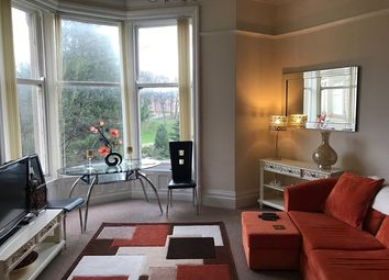 Thumbnail Flat to rent in St. Georges Square, Lytham St. Annes