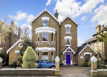 7 bed property for sale in Kew Gardens Road, Kew TW9