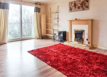 2 bed flat for sale in Eld Road, Coventry CV6