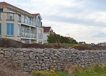 Thumbnail 2 bed flat for sale in Locks Common Road, Porthcawl, Mid Glamorgan