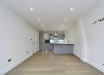 Thumbnail 1 bed flat for sale in Tylney Road, Bickley, Bromley