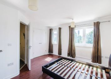 Thumbnail 3 bed property to rent in Calypso Crescent, Peckham, London