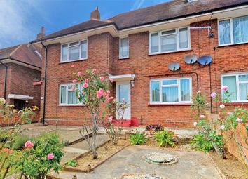 Thumbnail 2 bed maisonette for sale in Galleywood Crescent, Collier Row, Romford
