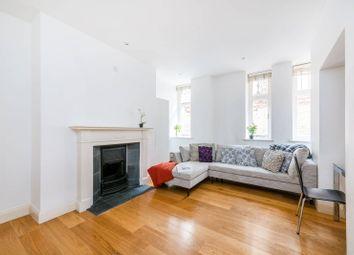 Thumbnail 2 bedroom flat to rent in Iverna Gardens, Kensington