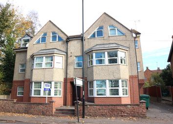 Thumbnail Detached house for sale in 60 - 62 Radford Road, Radford, Coventry