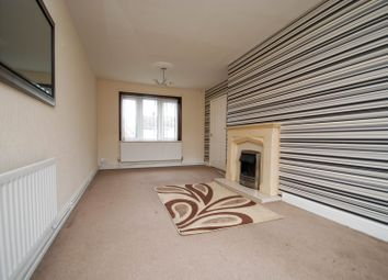 Thumbnail 2 bed semi-detached house for sale in Redemarsh, Gateshead