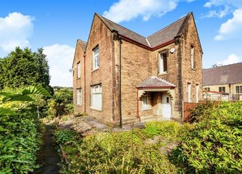 Thumbnail 3 bed semi-detached house for sale in Scotland Road, Nelson, Lancashire, .