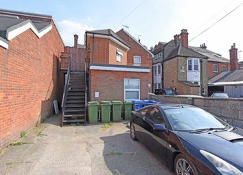 Thumbnail 1 bed maisonette for sale in Lynchford Road, Farnborough