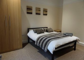 Thumbnail 1 bed property to rent in Wilson Street, Newark