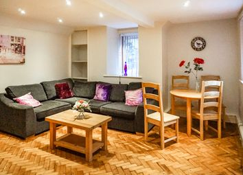 6 bed shared accommodation to rent in Tapton House Road, Sheffield S10